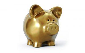 Fondssparen