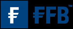 FIL Fondsbank GmbH