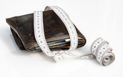 Mit einem Sparplan ein Vermögen aufbauen