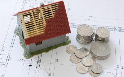 Werden Sie Bankers Liebling – was bei einer Baufinanzierung zu beachten ist