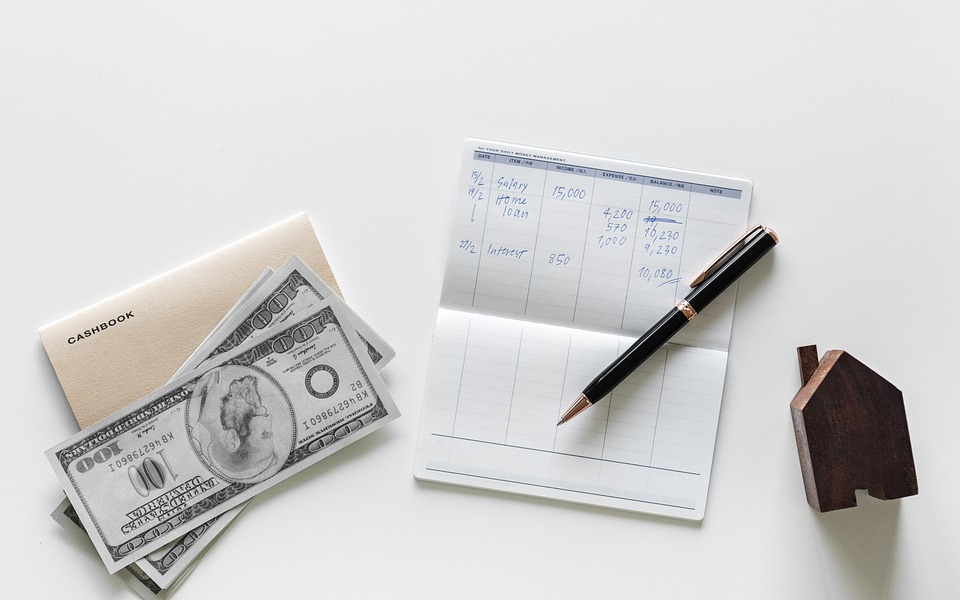Baufinanzierung – Lange Zinsbindung zur Sicherung der günstigen Zinsen?