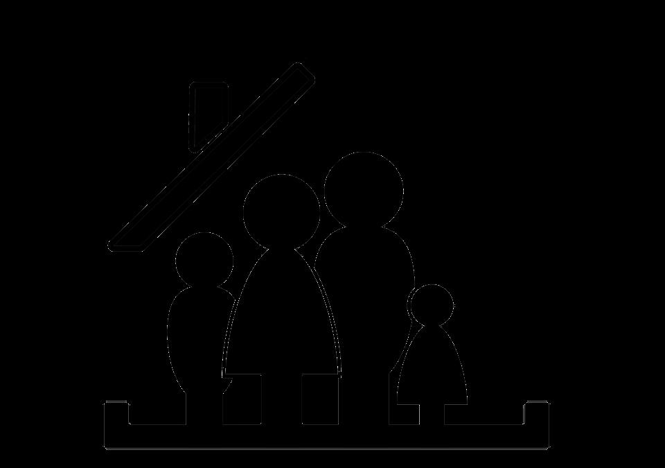 Baufinanzierung Baukindergeld