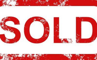 Verkauf von geschlossenen Beteiligungen am Zweitmarkt boomt
