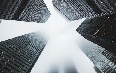Immobilieninvestments: Immobilien selber kaufen und vermieten oder lieber indirekt über Immobilienfonds investieren?